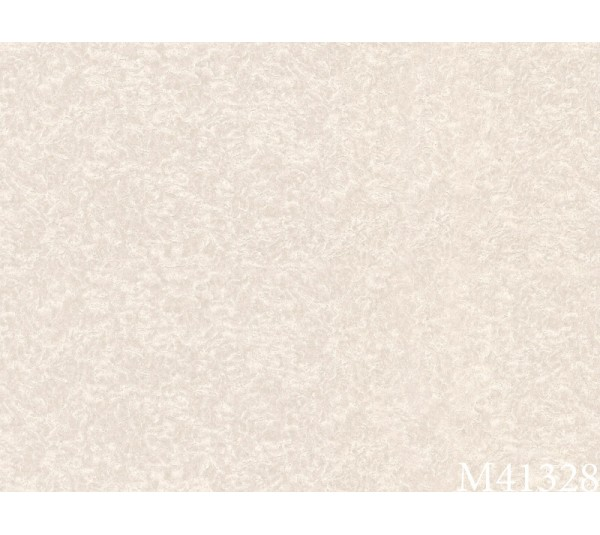 обои Fipar Panorama M41328