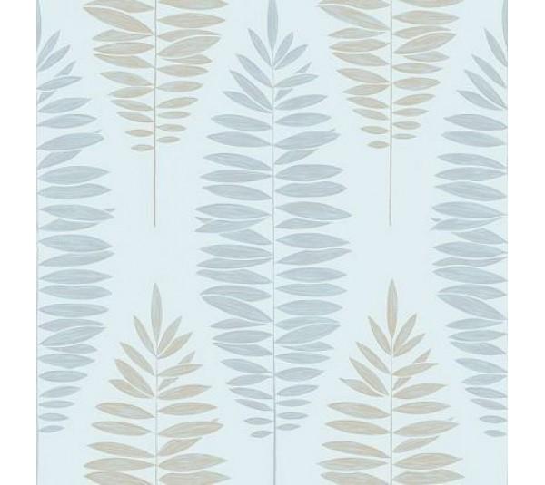обои Chelsea Decor Wallpapers Vermeil 104146