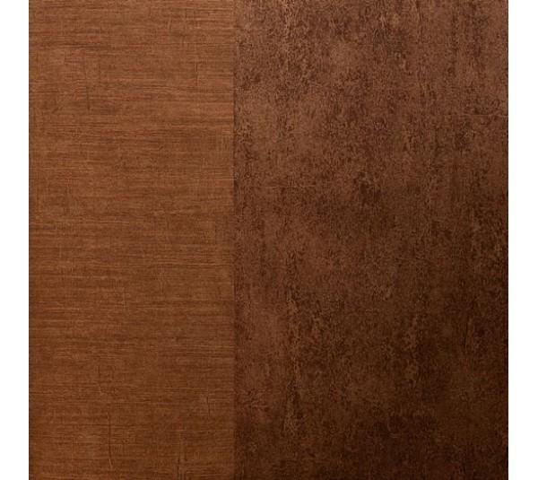обои Carl Robinson Edition 1 10315