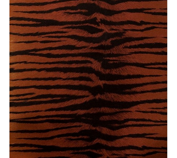 обои Carl Robinson Edition 1 10001