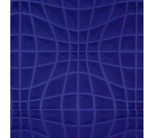 обои Arte Enigma     30502