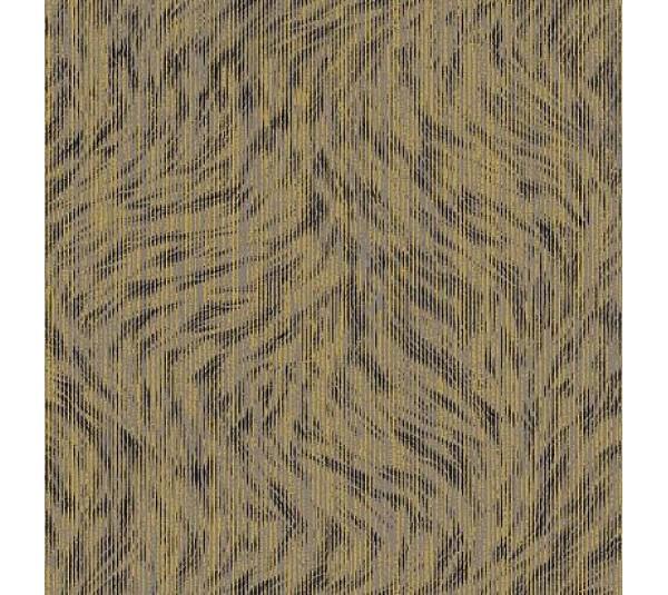 обои Arte Extinct animals MO2043
