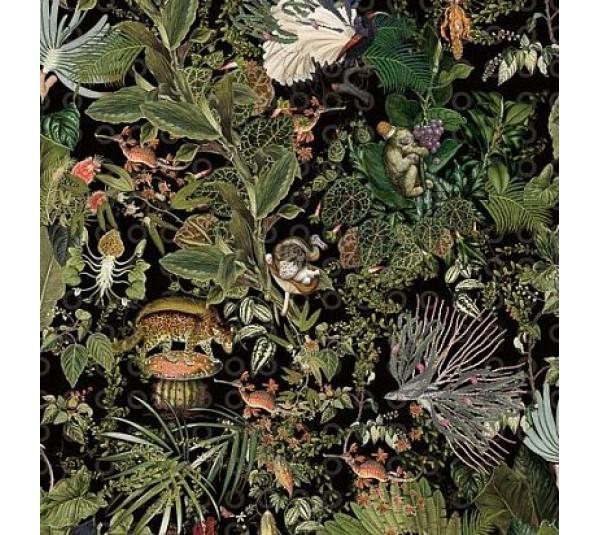 обои Arte Extinct animals MO2071