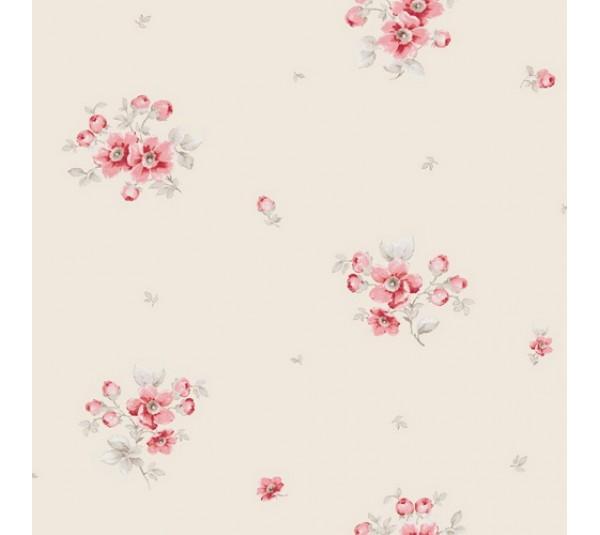 обои Casadeco Lily Rose LLR 21218113
