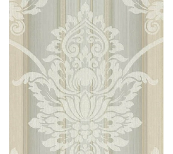 обои Wallquest Classical Elegance  DL70104