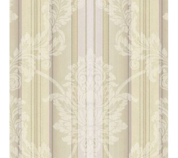 обои Wallquest Classical Elegance  DL70109