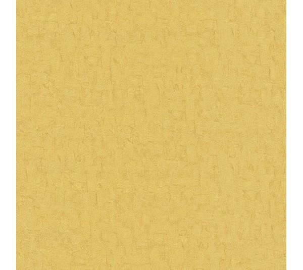 обои BN International Van Gogh 2 BN 17132