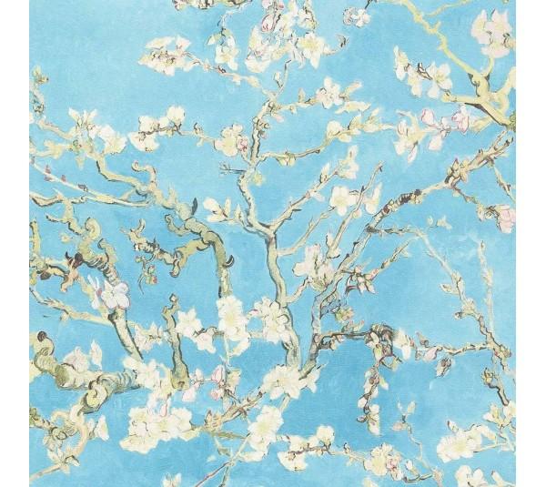 обои BN International Van Gogh 2 BN 17140