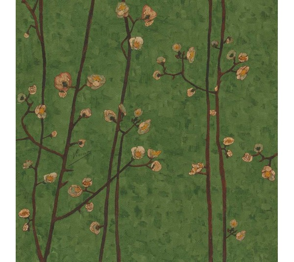 обои BN International Van Gogh 2 BN 220024