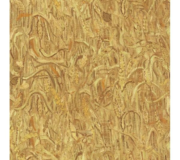 обои BN International Van Gogh 2 BN 220051