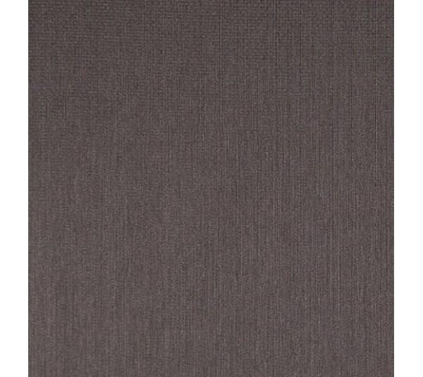 обои Rasch Textil Lyra 077161