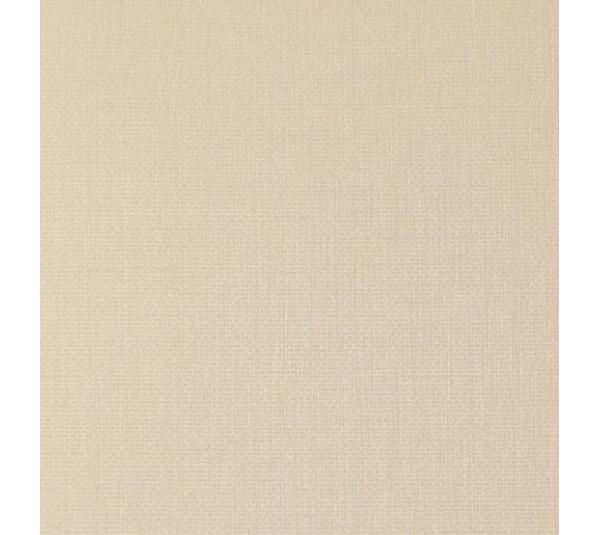 обои Rasch Textil Lyra 078731