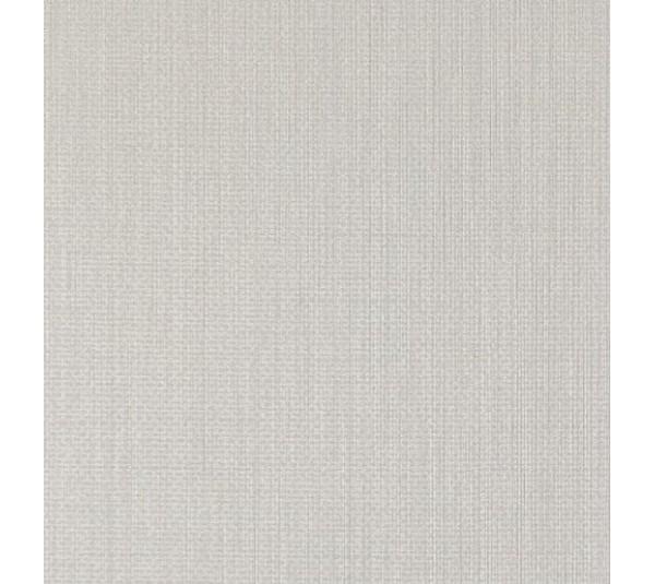 обои Rasch Textil Lyra 078748