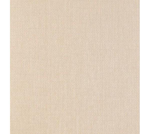 обои Rasch Textil Lyra 078755