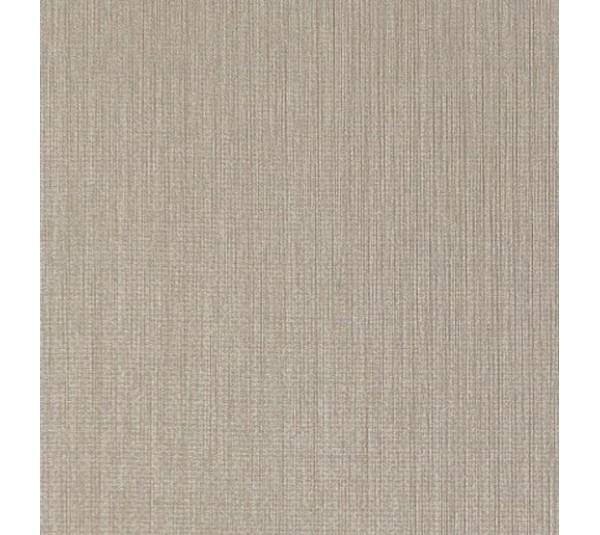 обои Rasch Textil Lyra 078779