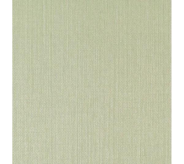 обои Rasch Textil Lyra 078786