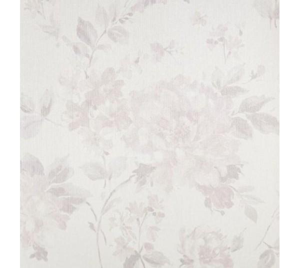 обои Rasch Textil Lyra 078809