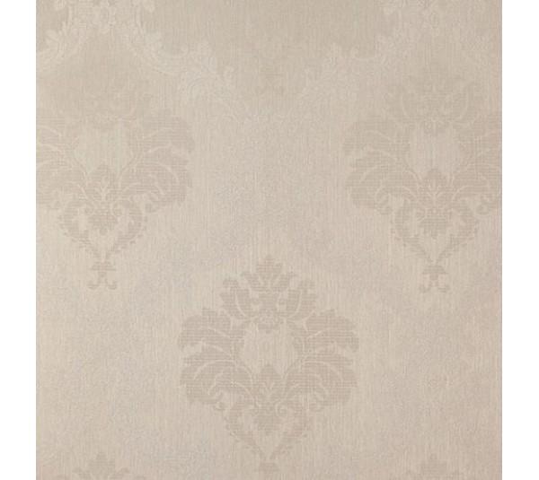 обои Rasch Textil Lyra 078588