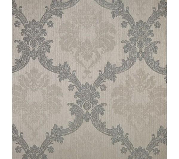 обои Rasch Textil Lyra 078595