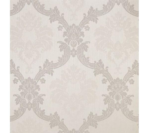 обои Rasch Textil Lyra 078601