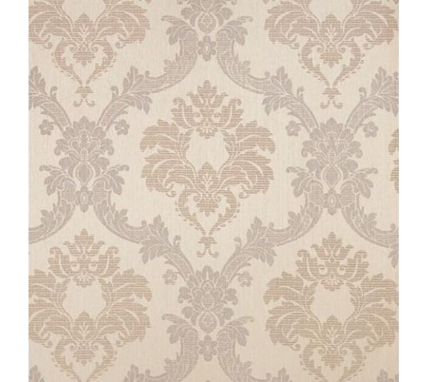 обои Rasch Textil Lyra 078618