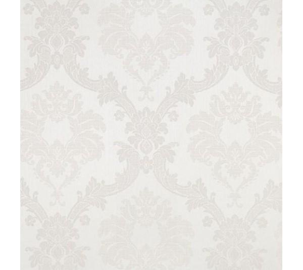 обои Rasch Textil Lyra 078625