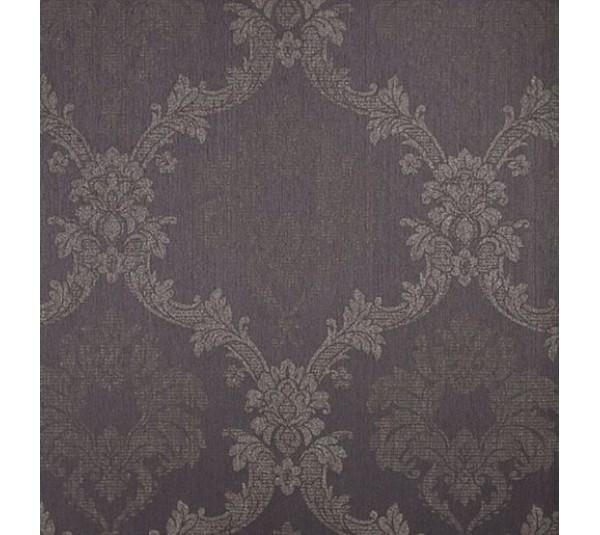 обои Rasch Textil Lyra 078632