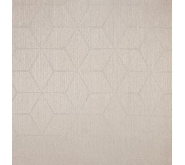 обои Rasch Textil Lyra 078649