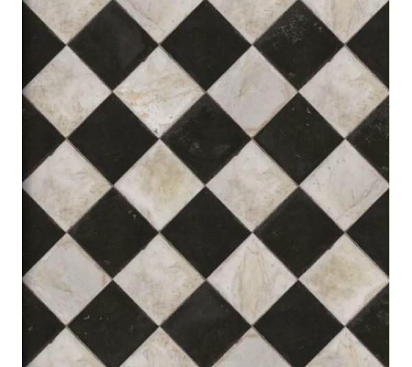 обои Wallquest Tiles  3000001