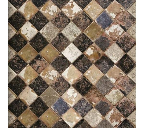 обои Wallquest Tiles  3000002