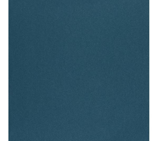 обои Casamance Abstract 72130516