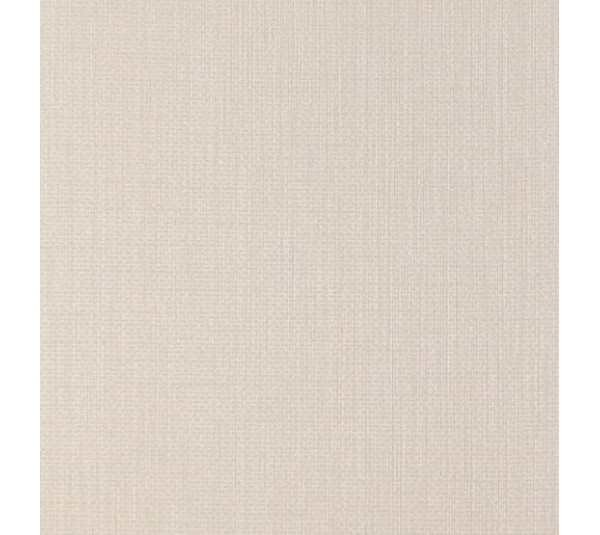 обои Rasch Textil Lyra 078724
