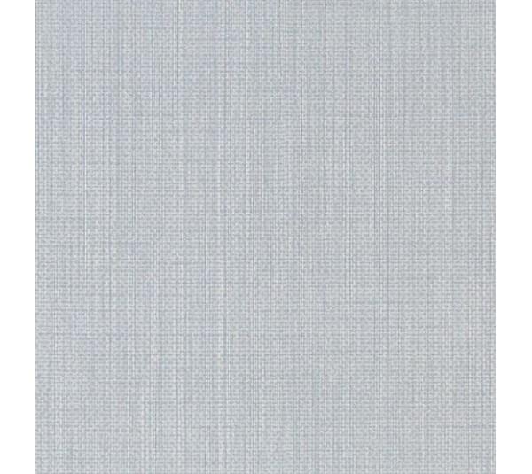 обои Rasch Textil Lyra 078762