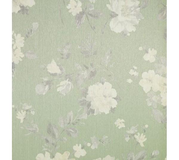 обои Rasch Textil Lyra 078793