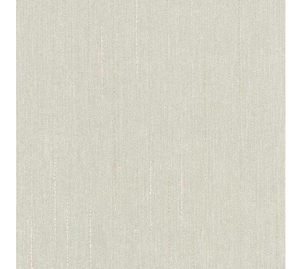 обои Rasch Textil Cador  073224