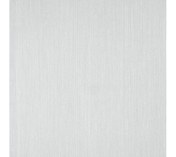 обои Rasch Textil Cador 073781/095288