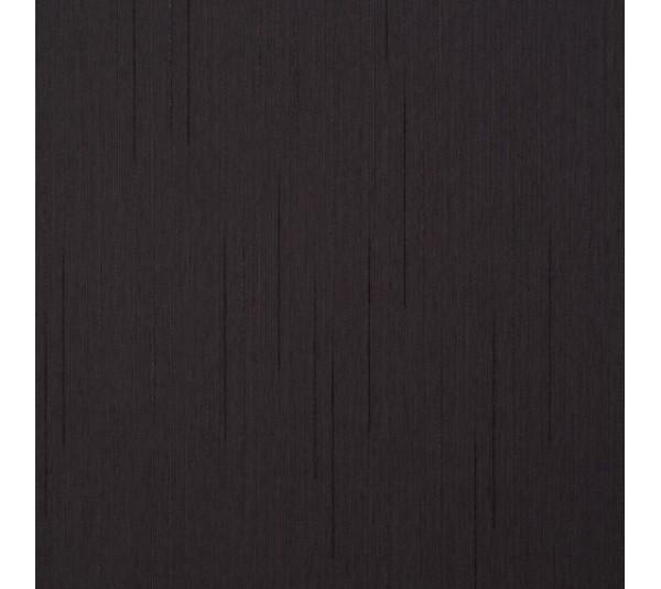 обои Rasch Textil Cador    076164