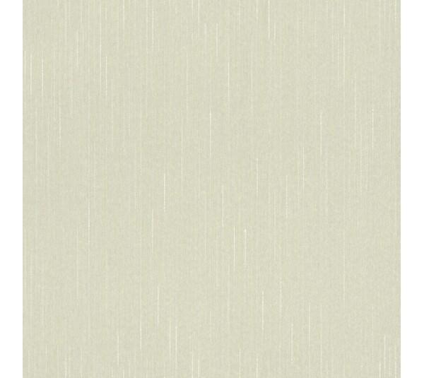 обои Rasch Textil Cador 086484