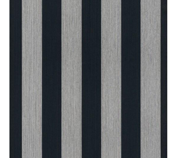 обои Rasch Textil Cador 086521