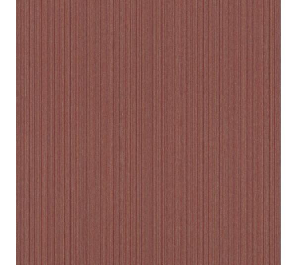 обои Rasch Textil Cador 086514