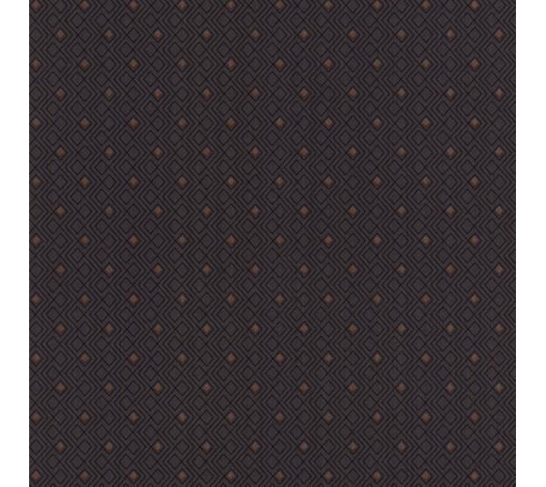 обои Rasch Textil Cador 086552