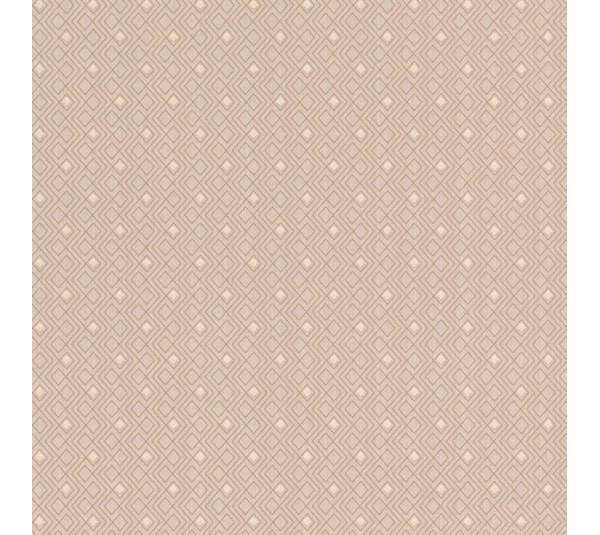 обои Rasch Textil Cador 086569