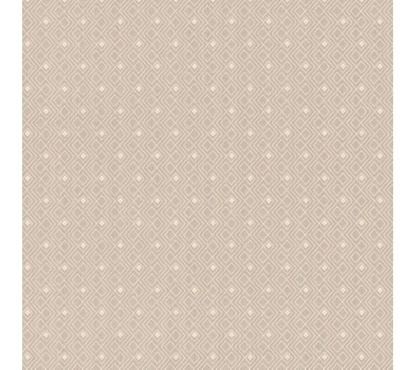 обои Rasch Textil Cador 086583