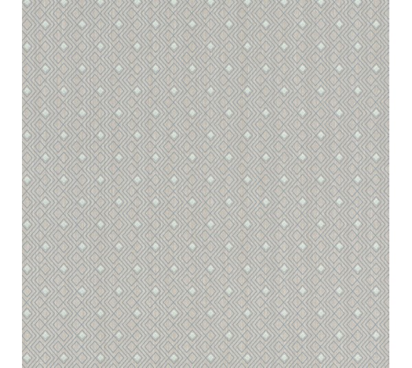 обои Rasch Textil Cador 086606