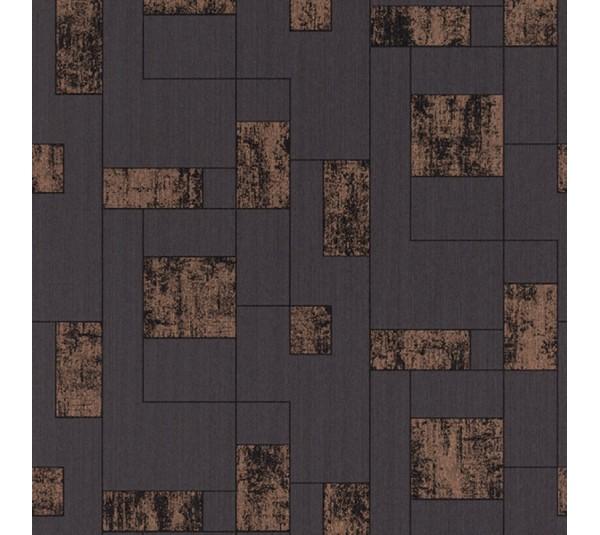обои Rasch Textil Cador 086538