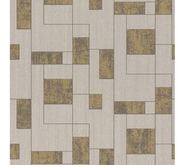 обои Rasch Textil Cador 086545
