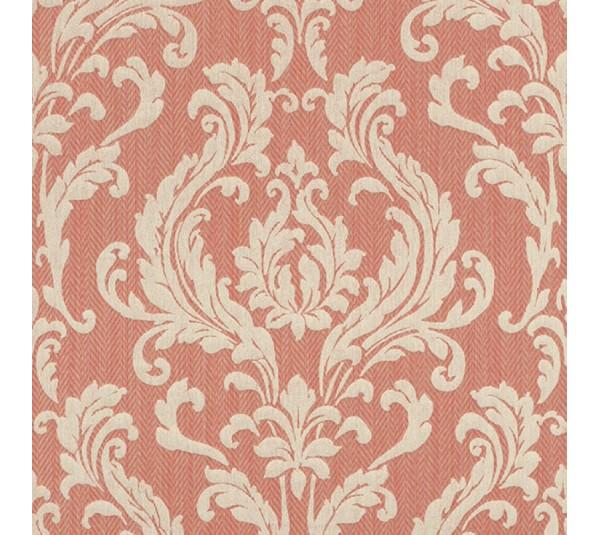 обои Rasch Textil Cador 086576