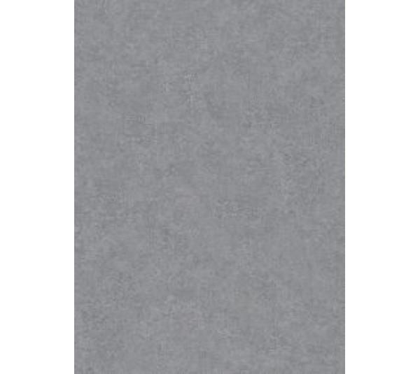 обои Erismann Keneo 1764-10