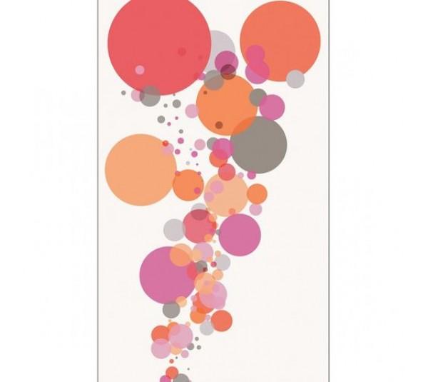 обои Caselio Trendy Panels 58747010