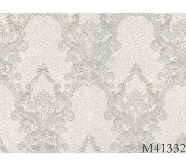 обои Fipar Panorama M41332